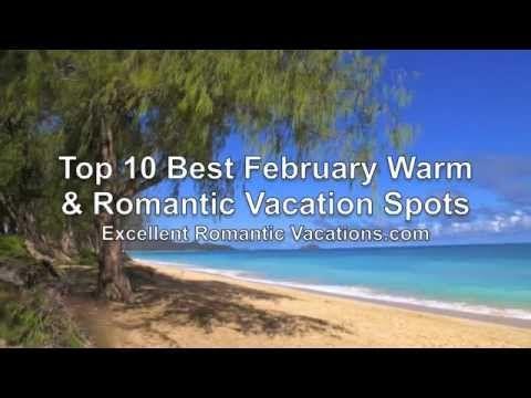 Best Travel Sites