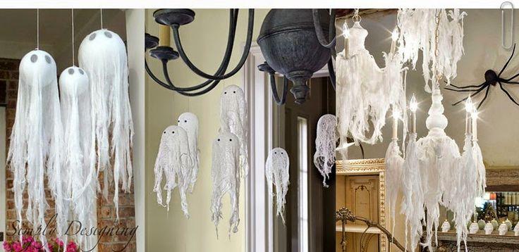 Halloween - ciekawe rzeczy do zrobienia i/lub kupienia | Look_Up_To_Life