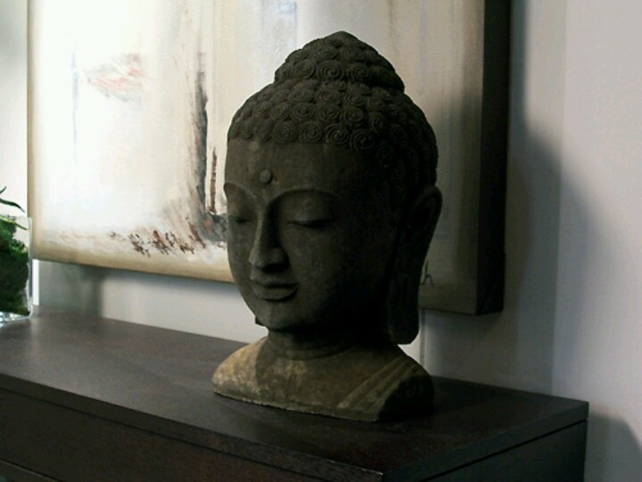 Buddha Peaceful Corner Zen Home Decor Interior Styling: 648 Best Images About CHINESE INTERIORS On Pinterest