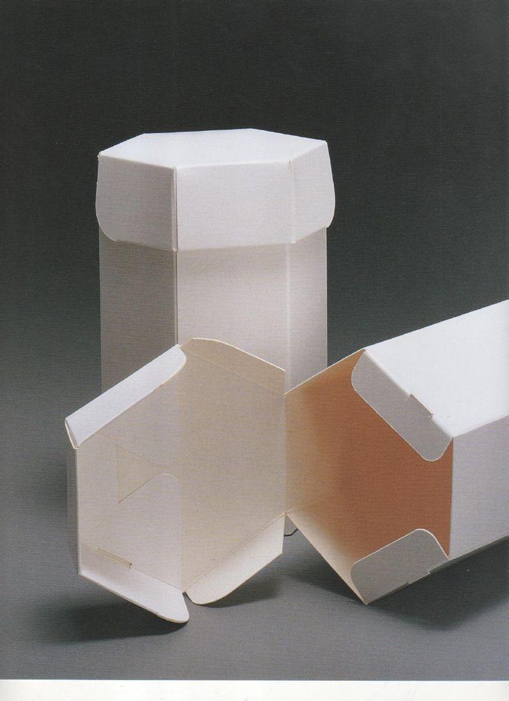 The Big Book of Packaging Prototypes | Juliana Vargas - Academia.edu