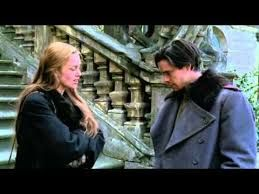 doctor zhivago 2002 - filmed in Veltrusy