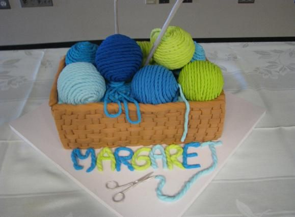 Knitting Party Theme : Best sewing knitting party ideas images on pinterest