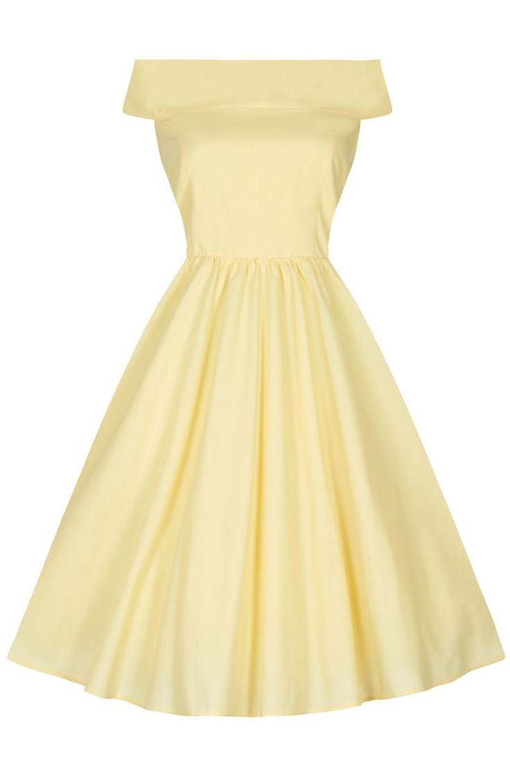 25  best ideas about Yellow sundress on Pinterest | Yellow floral ...