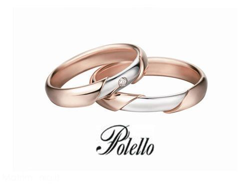 1000+ ideas about Couple Rings on Pinterest  Promise Rings, Promise ...