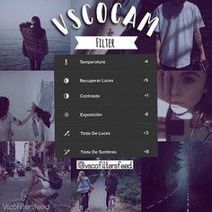 Este filtro me lo pidió @lifeofvalen Da tono oscuro y con color morado ¿Les gusta? #quod ¿color favorito? ──────────────────── #vscofilters #vscofeed #vscoedit #vscocam #vscogrid #vscofiltros #sfs #vscocam #vscomx #vscofeed