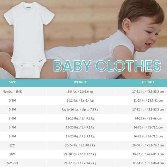 I Love You 1 – Fox Baby Clothes, Baby Onesie®, Baby Clothing, Funny Bodysuit, Baby Clothes, Gender N