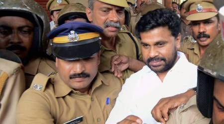 Police question kin of Malayalam actor Dileep in actress abduction case , http://bostondesiconnection.com/police-question-kin-malayalam-actor-dileep-actress-abduction-case/,  #PolicequestionkinofMalayalamactorDileepinactressabductioncase