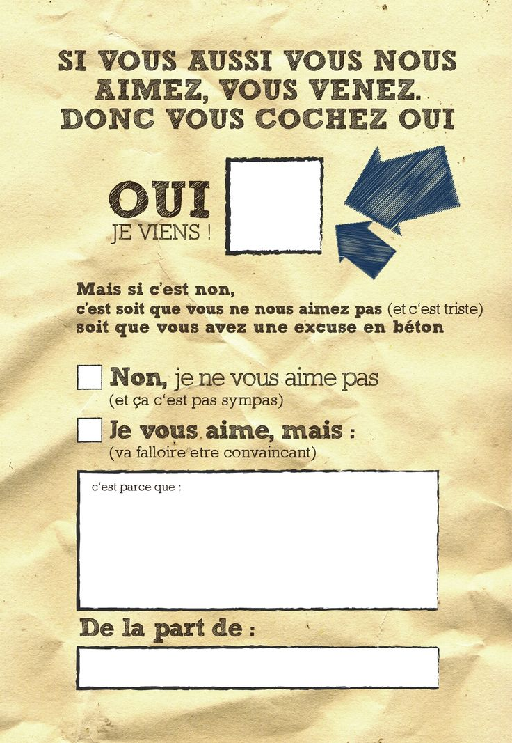 blog-mariage-la-mariee-aux-pied-nus-save-the-date-mariage-faire-part | la mariee aux pieds nus