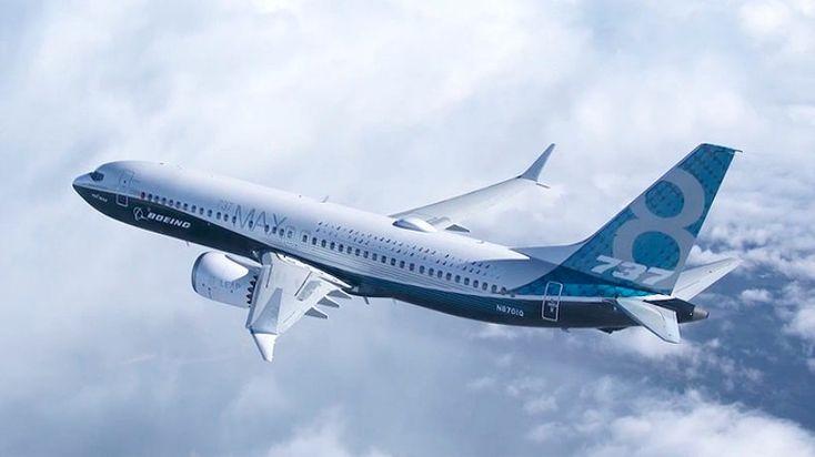 boeing-737-Max-8.  51mln