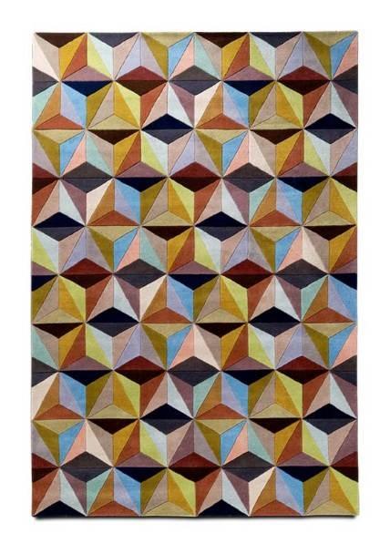 Sophisticated Cool Carpets Photos Best Idea Home Design