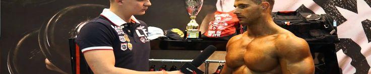 dietetyk i trener personalny lodz, najlepszy trener personalny w lodzi, najlepszy trener personalny w polsce, osobisty trener łódź, dietetyk łódź, trener indywidualny łódź, trener osobisty łódź, trener personalny łódź, trenerka personalna łódź