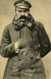 Joseph Pilsudski