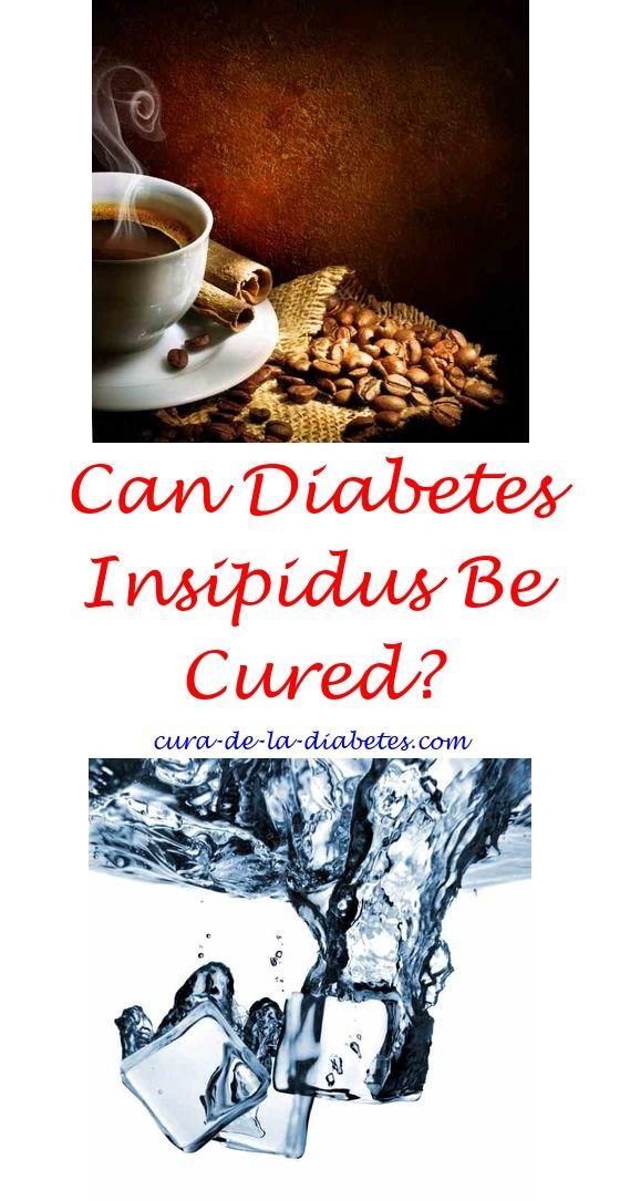 diabetico en canada - tiazidas y diabetes insipida.plantar ulcers diabetic neuropathy http diabetesnuncamas.com el-jugo-de-noni-sirve-para-la-diabetes como se hace la leche de alpiste para la diabetes 9008715579
