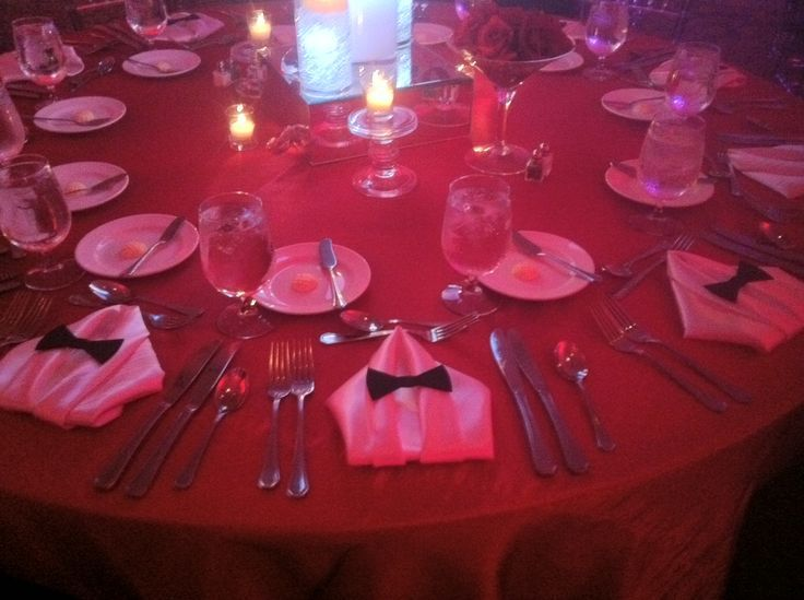 36 best images about james bond prom ideas on pinterest for 007 decoration ideas