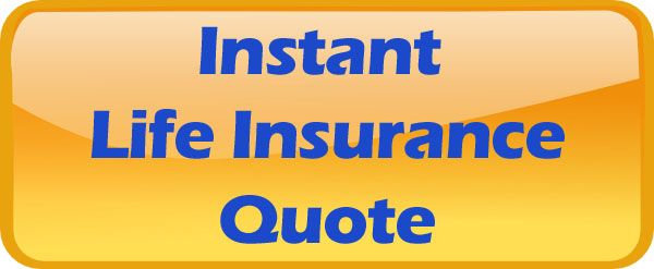 Instant Insurance Quote Idea In 2020 Life Insurance Quotes Term