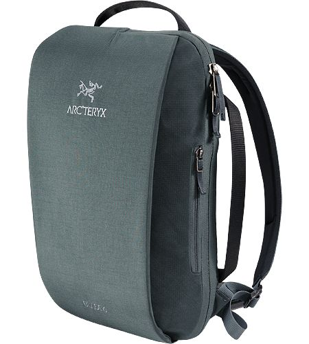 7a29bb4551 Blade 6 Backpack Compact daypack with refined