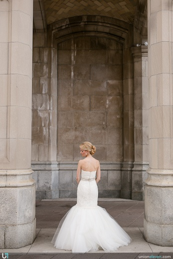 Mermaid Wedding Dresses Ottawa : Best images about w dresses on