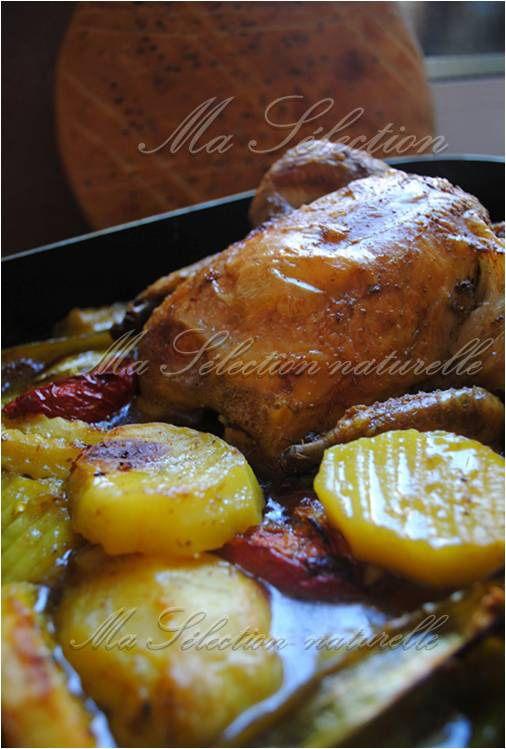 127 best cuisine tunisienne images on pinterest for Cuisine tunisienne