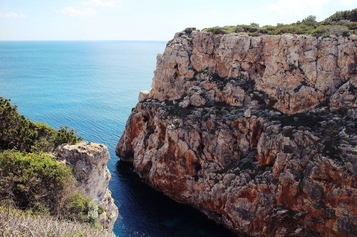 escapada a Menorca, mahón, Aurora Vega travels, blog Mallorca, fashion blogger Mallorca, escapadas, guía de viajes Menorca, Cala en Porter