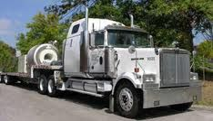 We are ready to provide you the quickest distribution within your given time. We are more popular among many transportation companies because we provide our customers with.