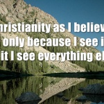 [FREE] Facebook Timeline Photos: Christian Quotes