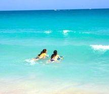 Вдохновляющая картинка вычурное, удивительно, пляж, бикини, синий. Разрешение: 500x333. Найди картинки на свой вкус!