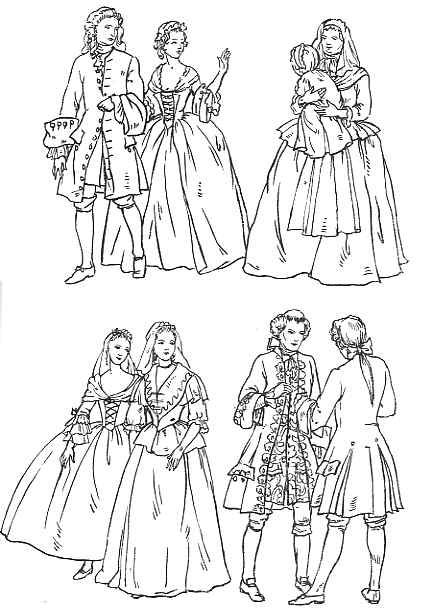 renaissance and middle classes Posts about renaissance 1450-1650 written by abigailwestover94 as the middle class second image of fashions towards the middle of the renaissance.