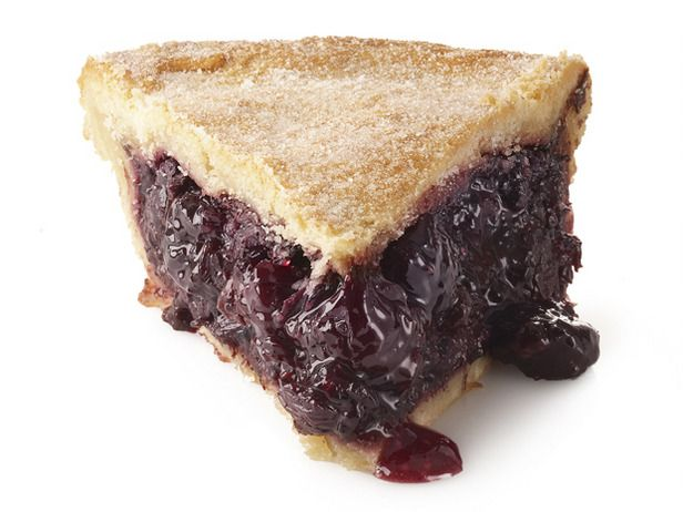 The Ultimate Cherry Pie from #FNDish for #SummerFest: Food Network, Cherries Recipes, Cherry Pies, Network Magazines, Easy To Follow Cherries, Network Kitchens, Cherries Pies Recipes, Favorite Recipes, Cherry Pie Recipes