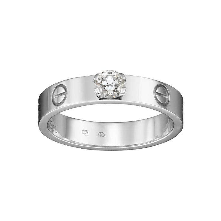 Best 25+ Cartier Wedding Rings Ideas On Pinterest