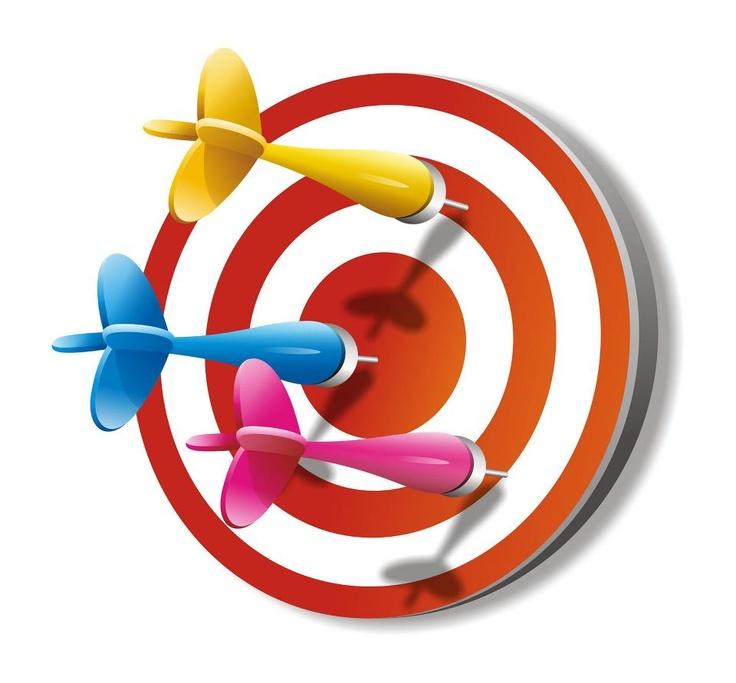 Como definir e atingir metas: Defina os objetivos e sonhos que você quer tornar realidade a cada novo ciclo.  http://www.ibccoaching.com.br/tudo-sobre-coaching/coaching-carreira/como-definir-e-atingir-metas/
