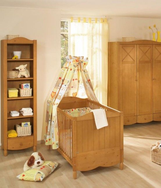 18 Nice Baby Nursery Furniture Sets And Design Ideas For S Boys By Paidi Pinterest