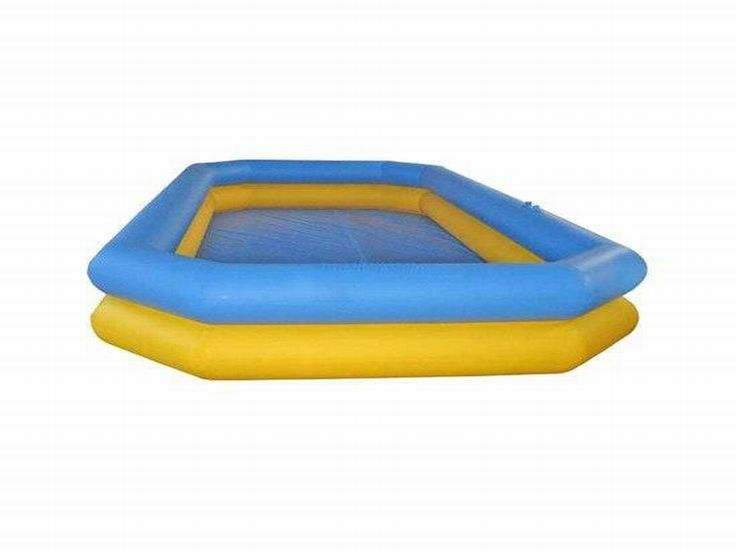 Buy cheap and high-quality Inflatable Pool. On this product details page, you can find best and discount Inflatable Pools for sale in 365inflatable.com.au