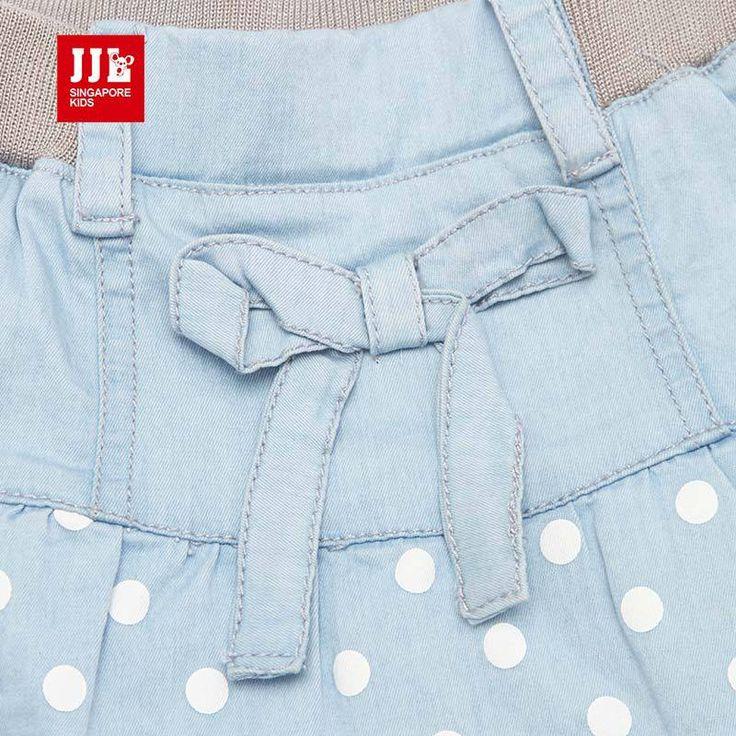 девочки юбка торт мульти слои девочки юбка лето лук присоединенные полька doat дети джинсовые юбки девочки одежда девочек пузырь юбка