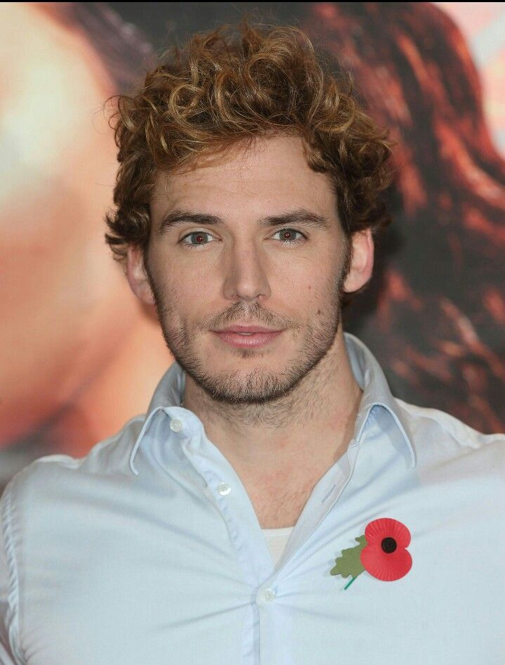 claflin black single women English actor sam claflin was born in ipswich, england, to susan a (clarke), a classroom assistant, and mark j claflin, a finance officer as a.