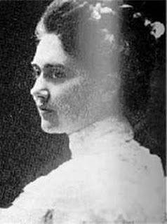 Carl Jung Depth Psychology: Carl Jung Letter on the Death of Emma Jung