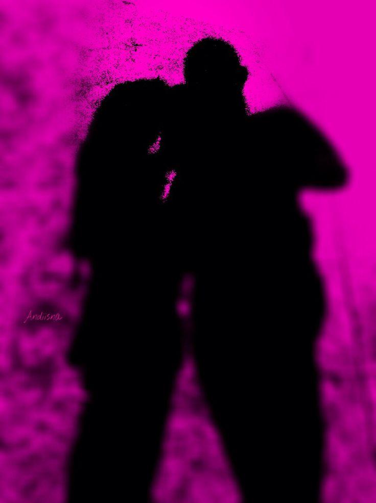 You me n pink