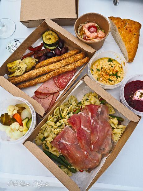 28 best Diner en Blanc images on Pinterest Diner en blanc, Drinks