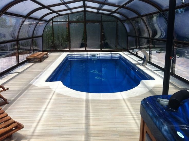 13 mejores imágenes de piscina dtp: modelo sicilia en pinterest