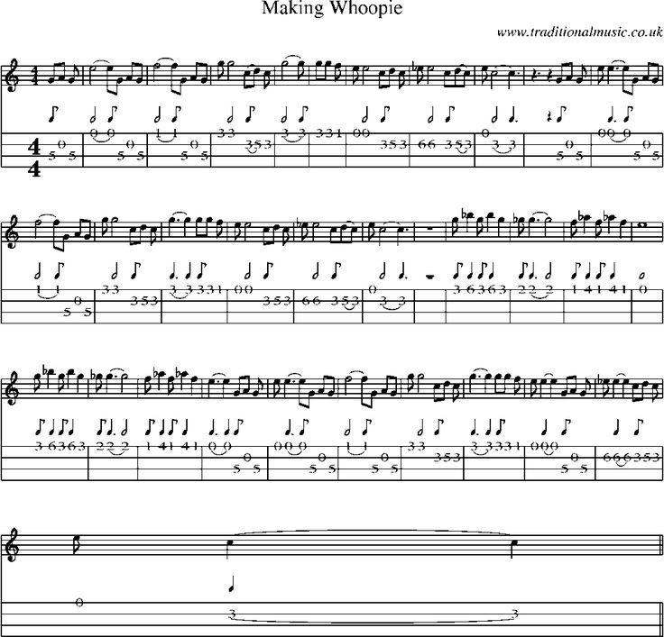 8 Best Mandolin Images On Pinterest Mandolin Mandolin Lessons