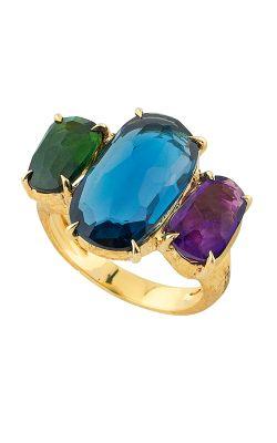 Marco Bicego | AB545 MIX59 | Moyer Fine Jewelers