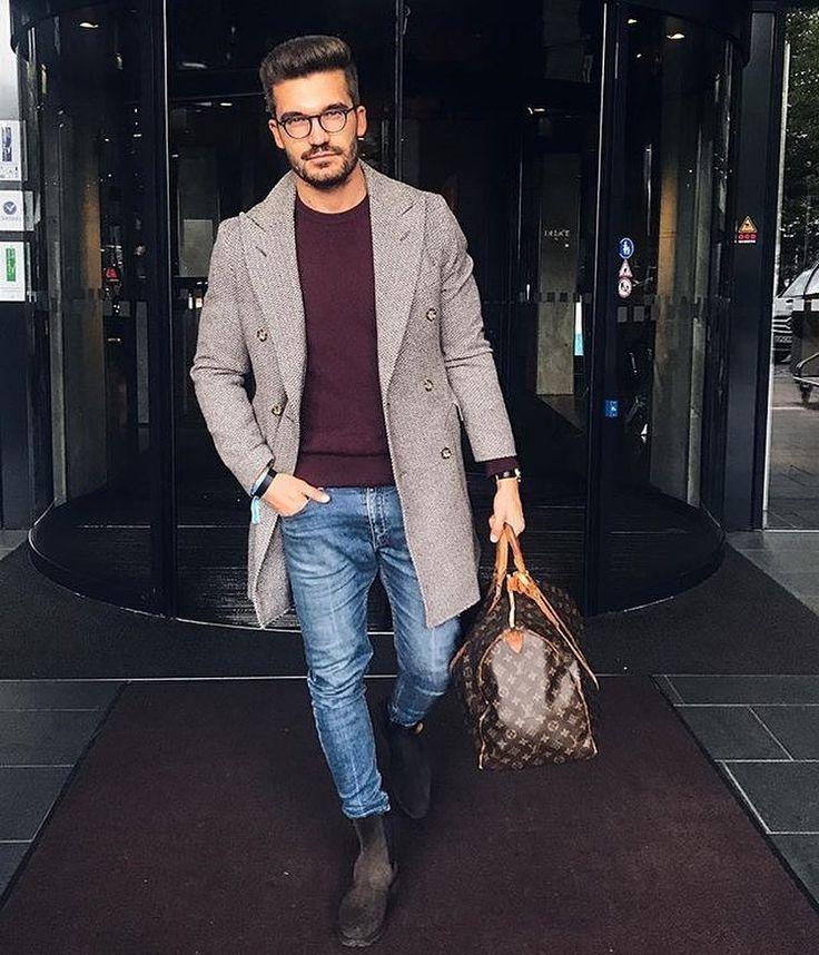 "75 mentions J'aime, 5 commentaires - Luxury mens lifestyle (@luxmensworld) sur Instagram : "" @roquevicente • Partner @styrvfoam…"""