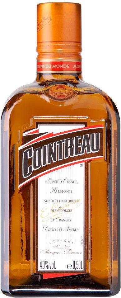 Buy Cointreau Liqueur (500ml) online in Tesco at mySupermarket