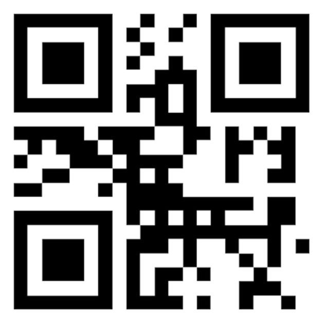 #NEW #iOS #APP QR Code Scanner: QR Code and Barcode Reader - Astrum Computing