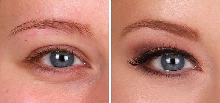Prettify Online-Shop für USA & UK Kosmetik ohne Tierversuche | Make-up Tutorials