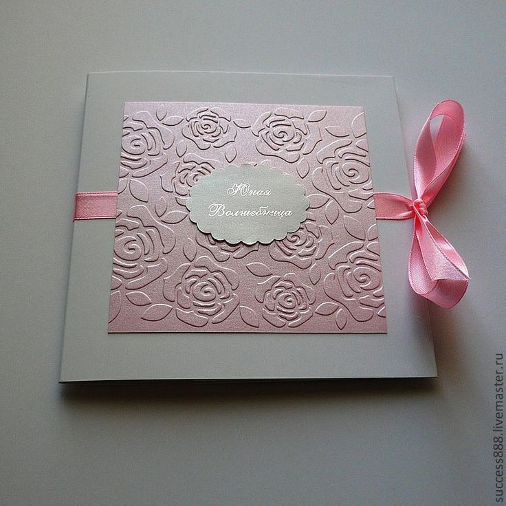 Купить Конверт для CD диска - оригинальная упаковка - конверт для диска, конверт для фото, конверты