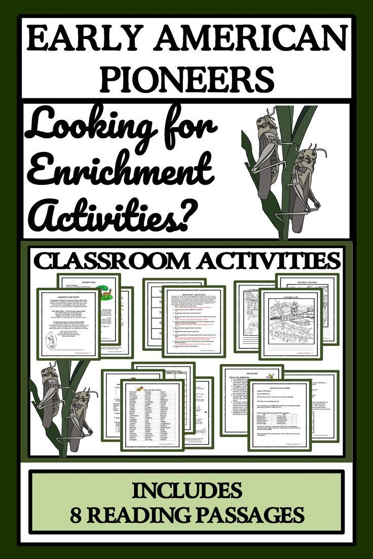 Pin On Homeschool Lessons And Activities [ 1104 x 736 Pixel ]