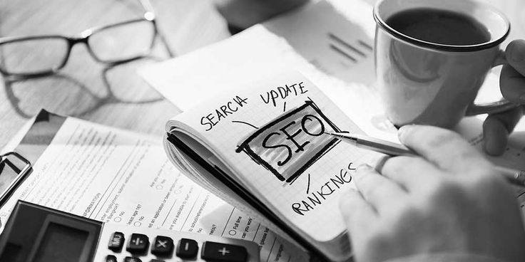 SEO is an area that is constantly changing. One of the big mistakes of many businesses is thinking that they can optimize their websites and then enjoy all the traffic that comes their way, but it doesn't work like this. SEO is something you have to work on continuously. But it doesn't always involve doing the same things over and over again. Sometimes you have to freshen up your SEO strategy and use new techniques to get better results. Here...