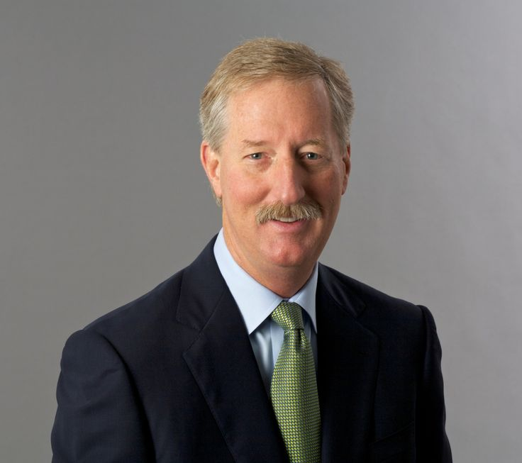 I spoke with Steve Van Andel, the chairman of Amway, who isresponsible for managing daily operations of the company with Amway President Doug DeVos. Van Andel is the eldest son of Amway Co-Founder Jay Van Andel, who, with Rich DeVos, started Amway in 1959 in Ada, Michigan. Since then, Amway [...]