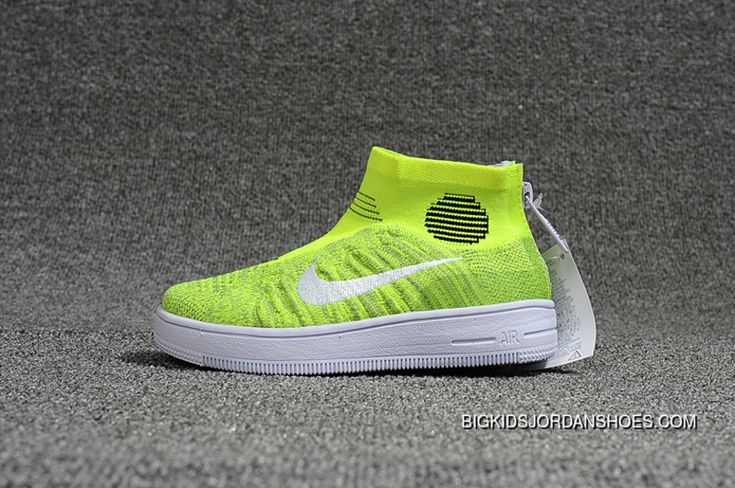 http://www.bigkidsjordanshoes.com/nike-lunar-force1-duckb-apple-green-top-deals.html NIKE LUNAR FORCE1 DUCKB APPLE GREEN TOP DEALS Only $88.08 , Free Shipping!