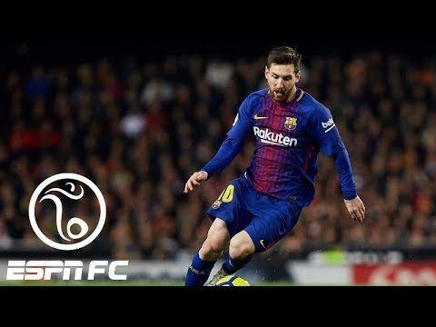 (adsbygoogle = window.adsbygoogle || []).push();           (adsbygoogle = window.adsbygoogle || []).push();  ESPN FC's Alejandro Moreno joins Alexis Nunes to discuss Barcelona's recent form, and whether they're a better club after Neymar left for Paris...